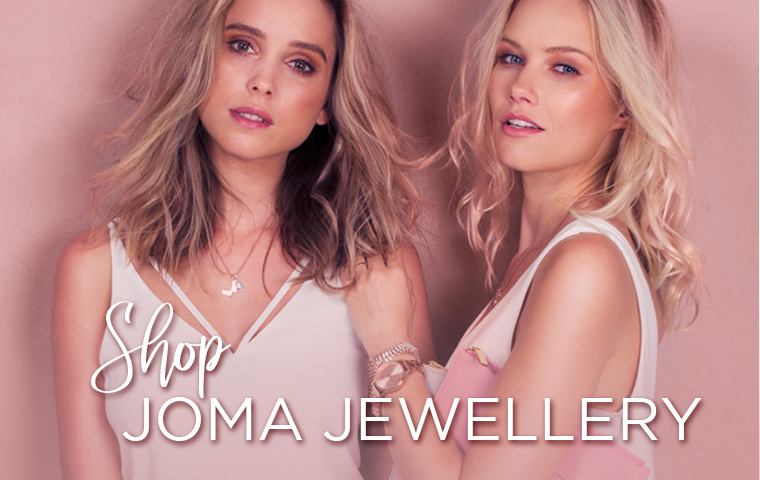 Shop Joma Jewellery