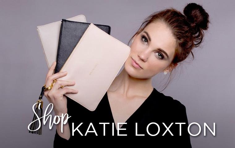 Shop Katie Loxton