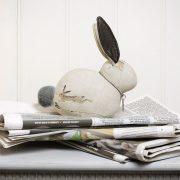 Sophie Allport Desk Buddy – Hare