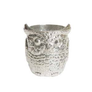 Sophie Allport Owl Tea Light Holder