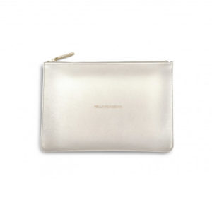 Katie Loxton Perfect Pouch – Hello Gorgeous