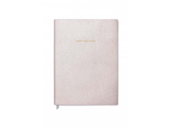 Katie Loxton Notebook – Happy Ever After