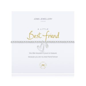A Little Best Friend Joma Jewellery bracelet