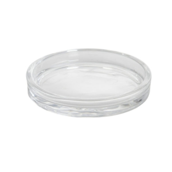 Yankee Candle Jar Holder Plate