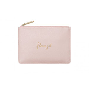 Katie Loxton Mini Perfect Pouch – Flower Girl