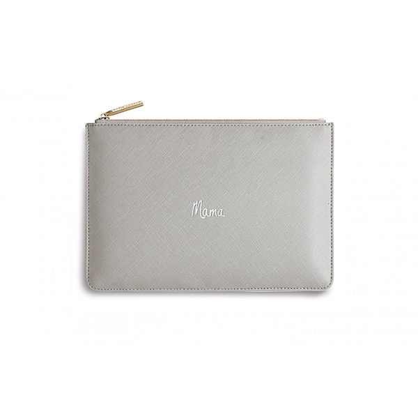Katie Loxton Perfect Pouch – Mama