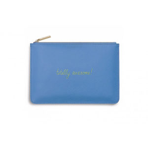 Katie Loxton Perfect Pouch – Totally Awesome