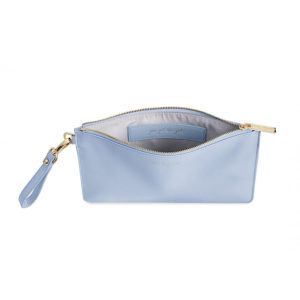 Katie Loxton Secret Message Pouch – Time To Shine / You Got This