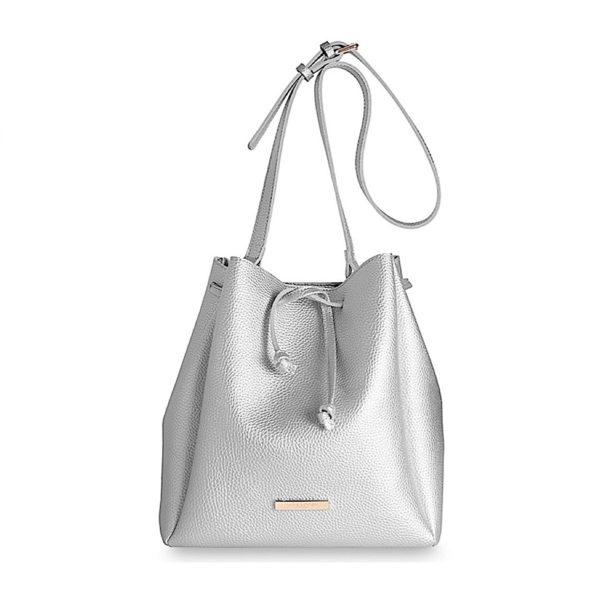 Katie Loxton Chloe Bucket Bag