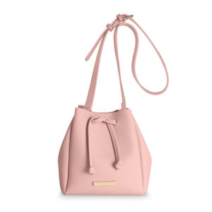 Katie Loxton Mini Chloe Bucket Bag