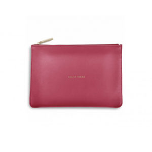 Katie Loxton Perfect Pouch – Bag of Tricks
