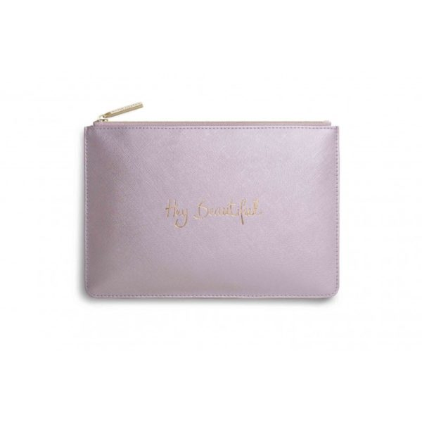 Katie Loxton Perfect Pouch – Hey Beautiful